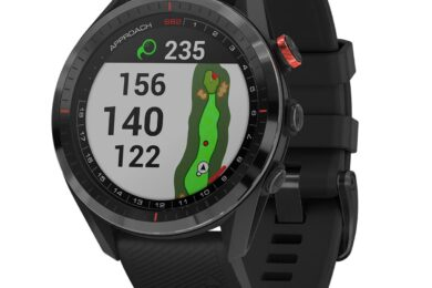 Garmin-Approach-S62-GPS-Watch
