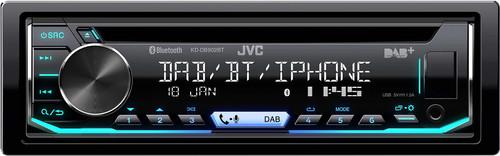 JVC-KD-DB902BT