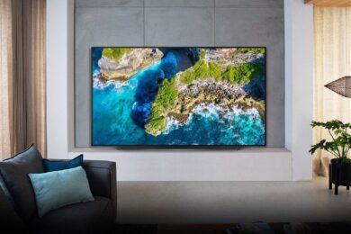 LG-CX-serie-OLED-TV
