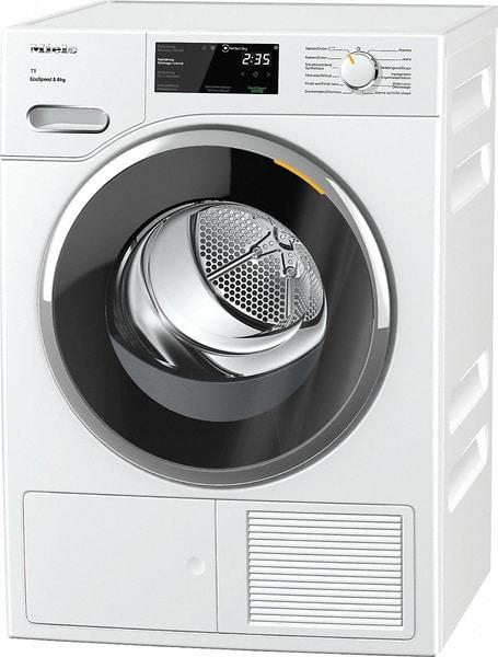 Miele-TCH-620-WP