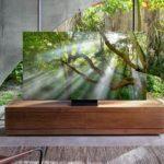 Samsung Q950TS QLED tv