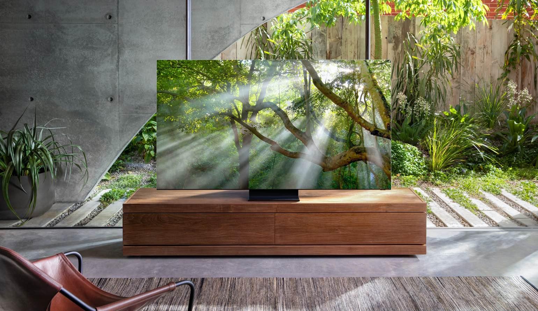 Samsung-Q950TS-QLED-tv