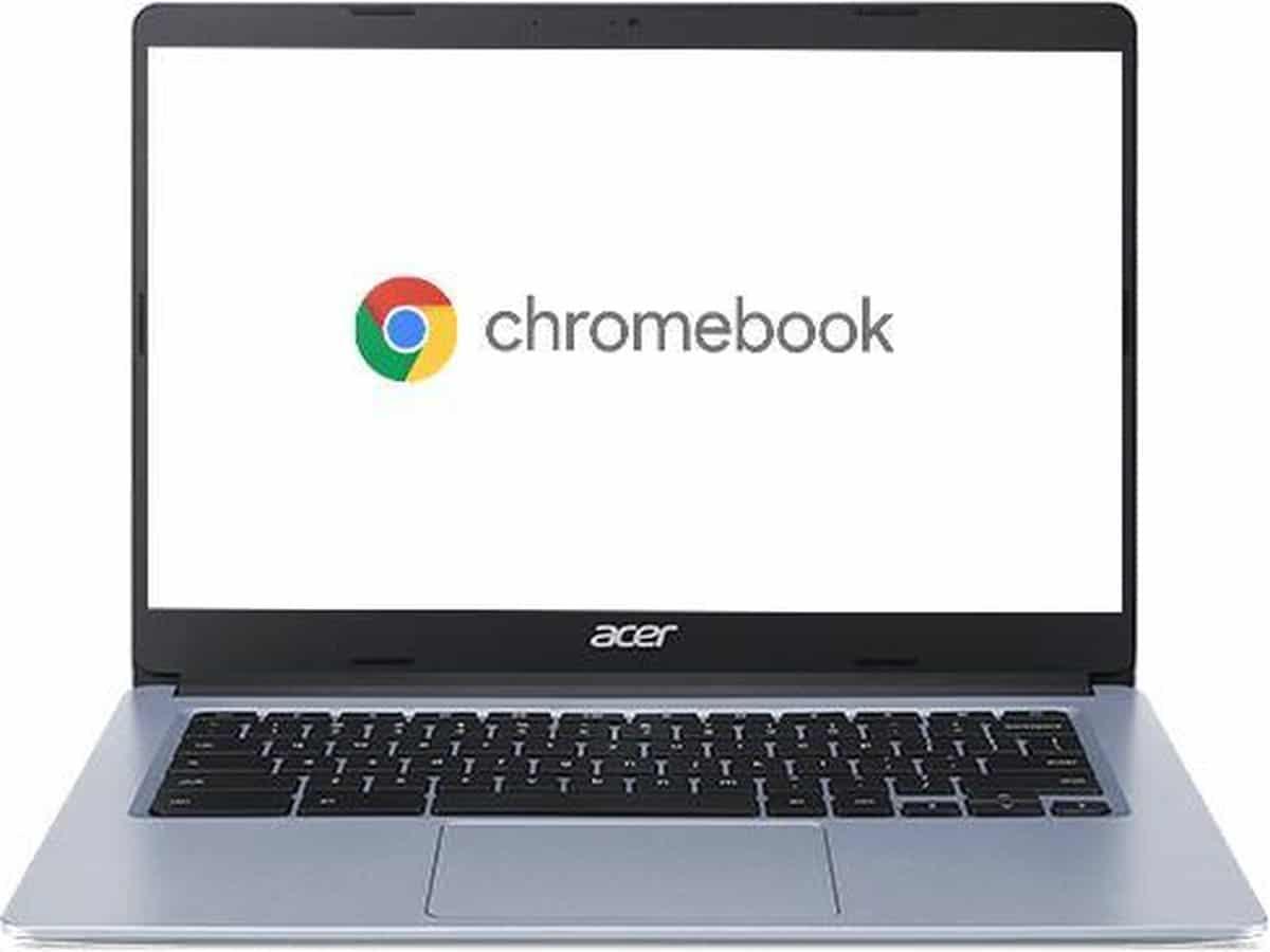 acer-chromebook-314