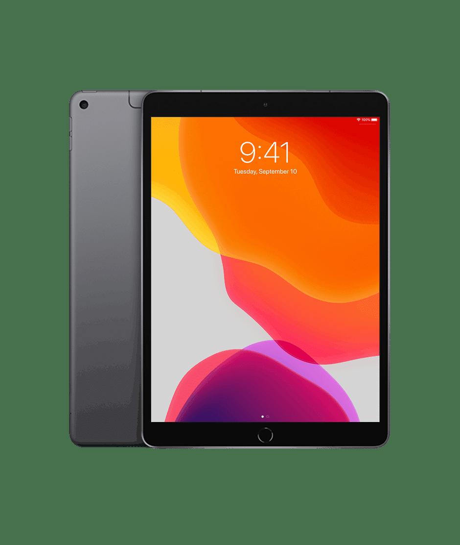 apple-ipad-air-256-gb-wifi
