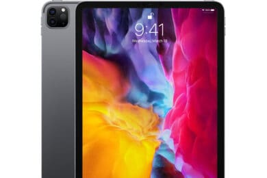 apple-ipad-pro-11-inch-128-gb-wifi