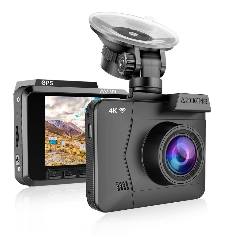azdome-m06p-true-4k-wifi-gps-dashcam