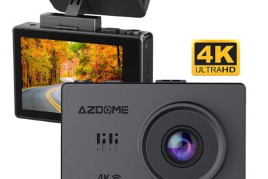 azdome-m10-pro-4k-touch