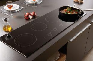 beste-inductie-kookplaten