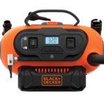 black decker bdcinf18n qs 2