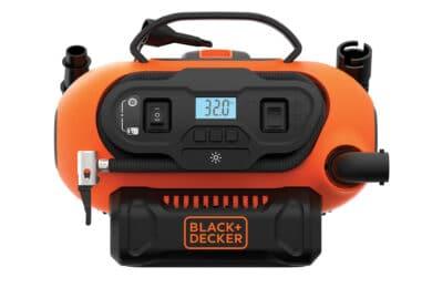 black-decker-bdcinf18n-qs-2