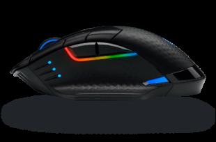 corsair-dark-core-rgb-pro-wireless