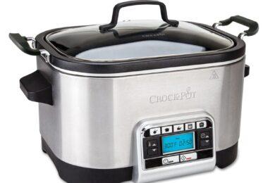 crock-pot-slowcooker-56-l