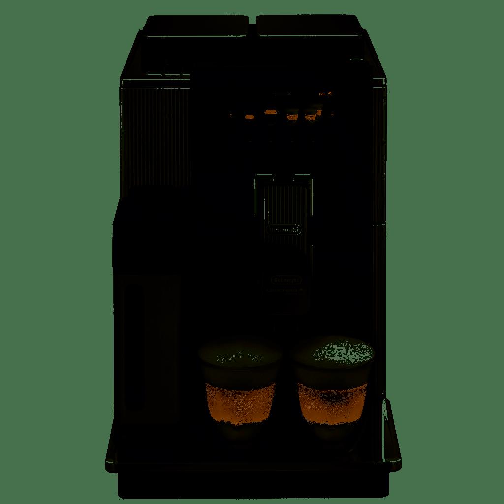 delonghi-maestosa-epam-960-75-glm