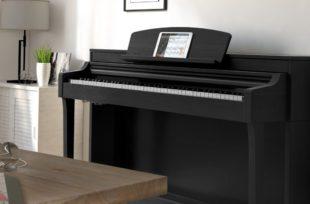 digitale-piano