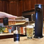 drinkmate 410 02 3z beverage carbonation maker
