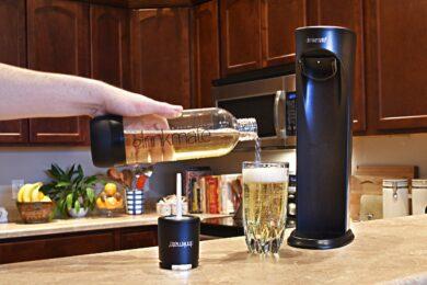 drinkmate-410-02-3z-beverage-carbonation-maker