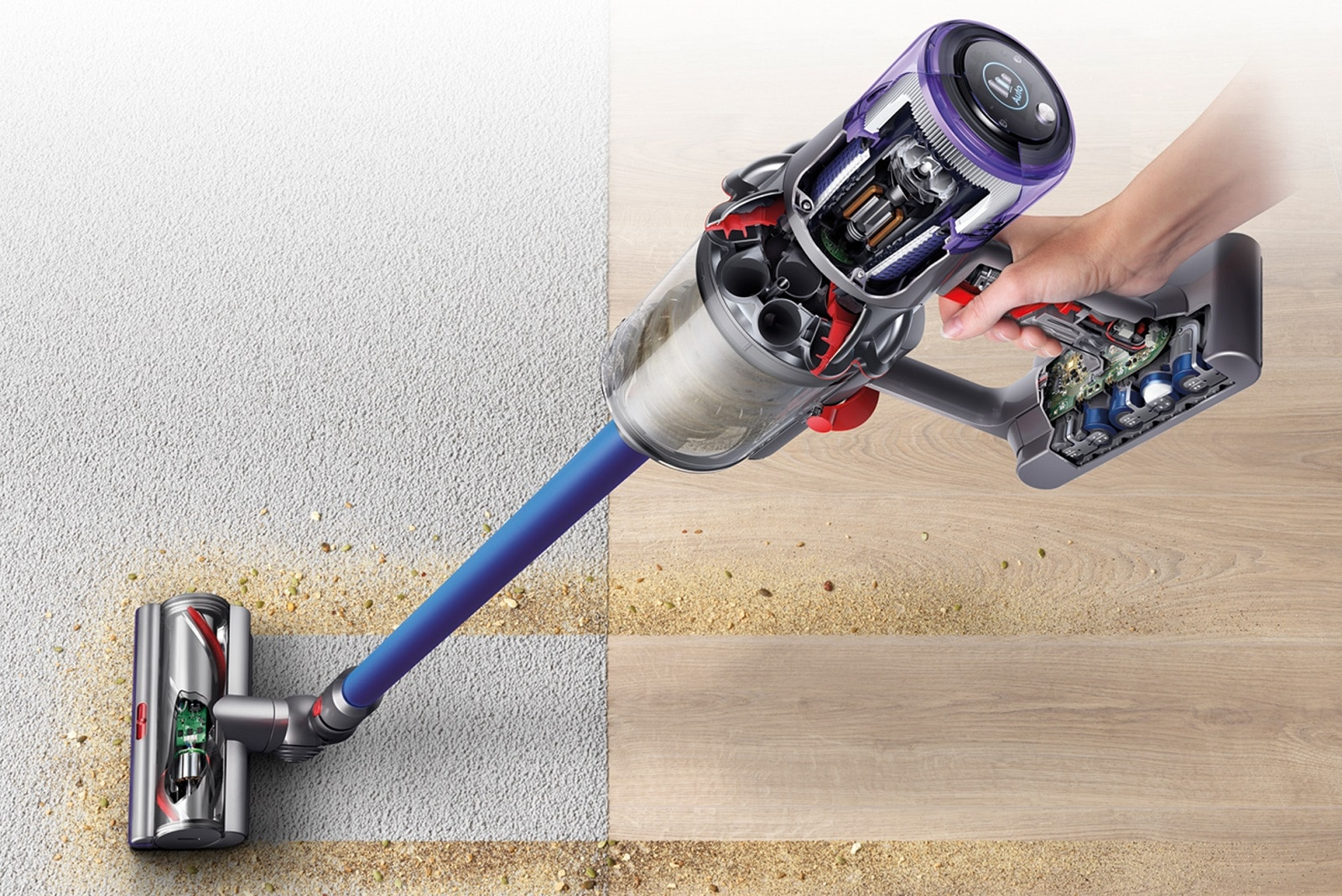 dyson-v11-absolute-extra-pro
