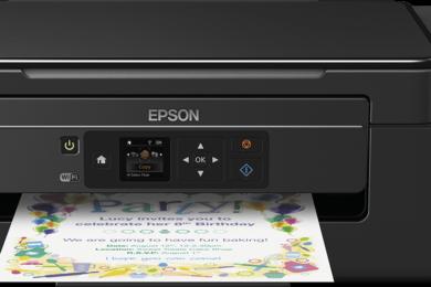 epson-ecotank-et-2650