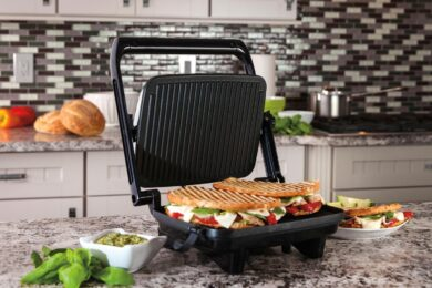 hamilton-beach-25460a-bread-grill-toaster