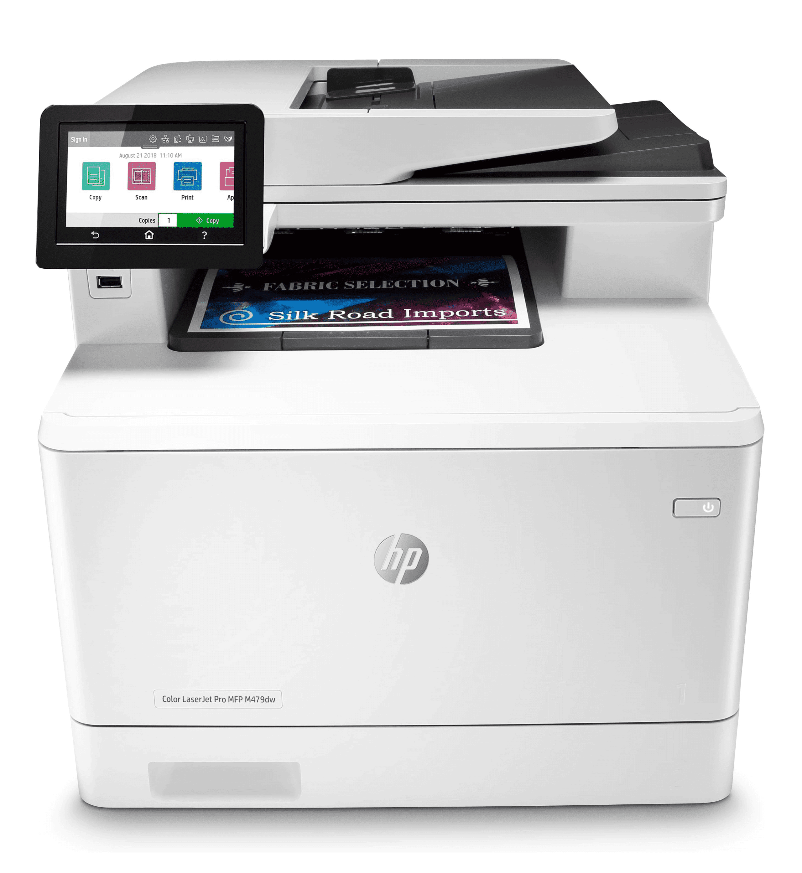 hp-color-laserjet-pro