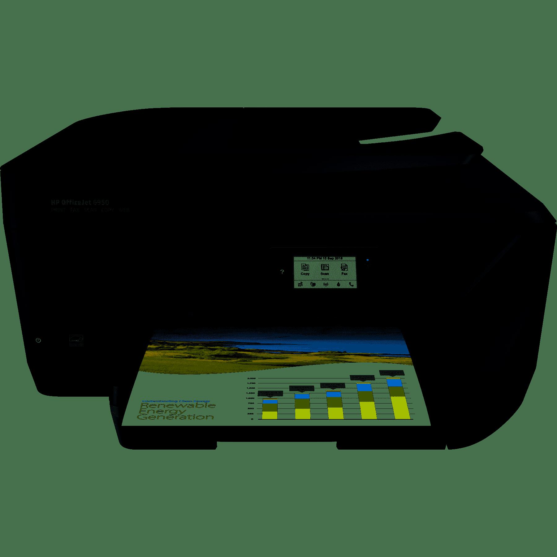 hp-officejet-6950-e-all-in-one