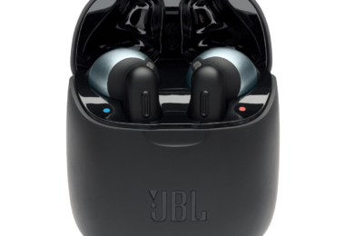 jbl-tune-220-tws