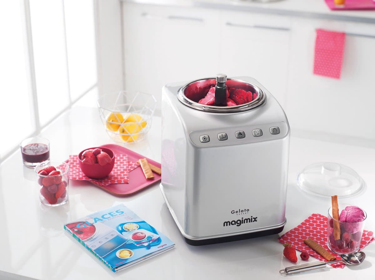 magimix-gelato-expert