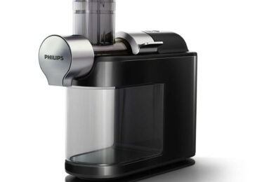 philips-avance-masticating-juicer-hr1946-70-5