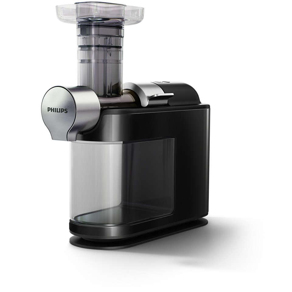 philips-avance-masticating-juicer-hr1946-70-5