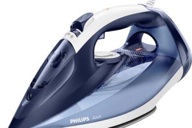 philips-azur-gc4556-20