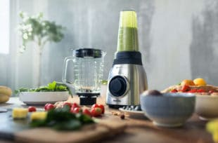 philips-hr3556-blender