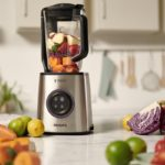 philips vacuum blender hr3756 00