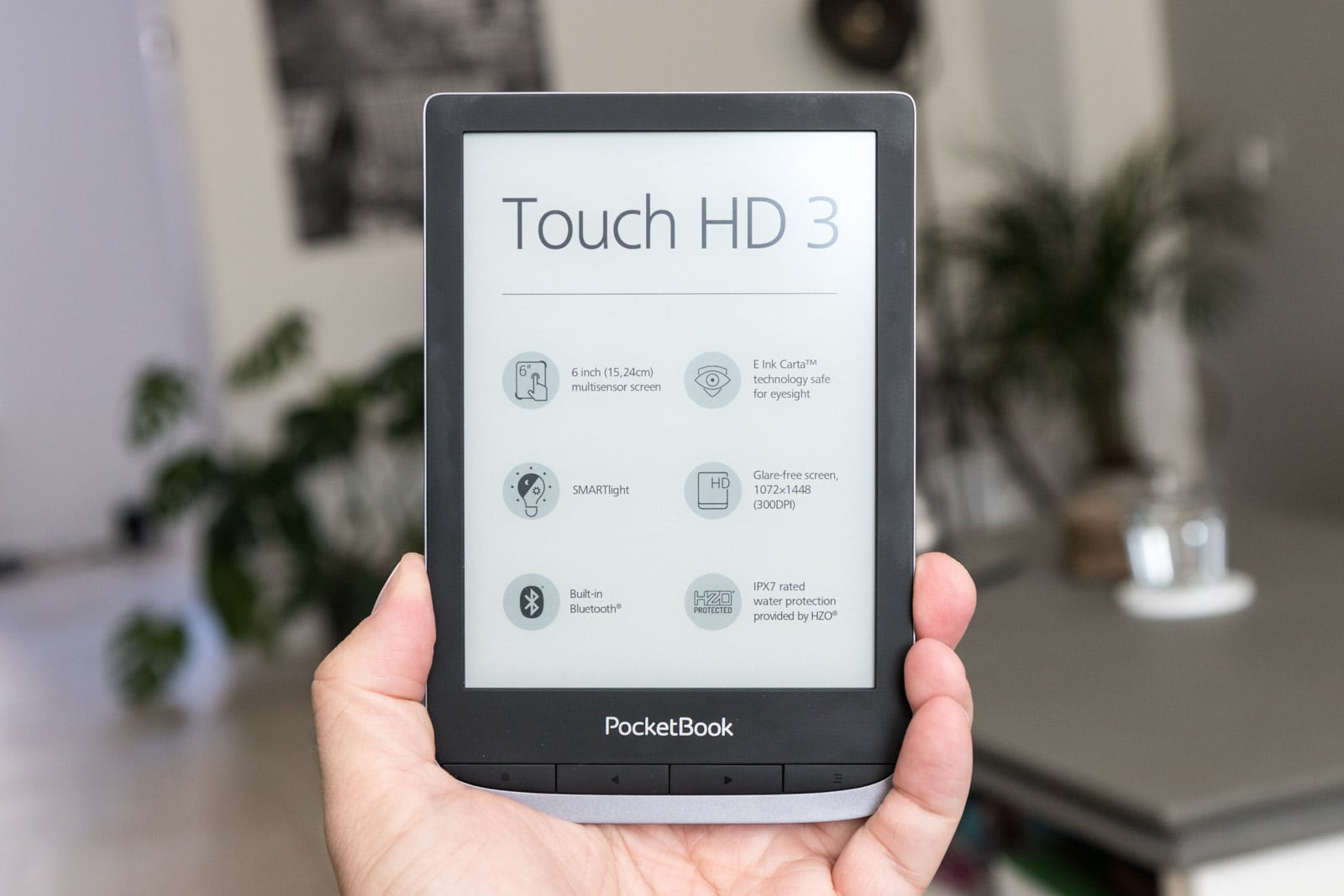 pocketbook-touch-hd-3