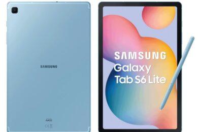samsung-galaxy-tab-s6-lite-64gb-128gb-wifi