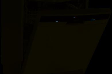 siemens-sn258i00te