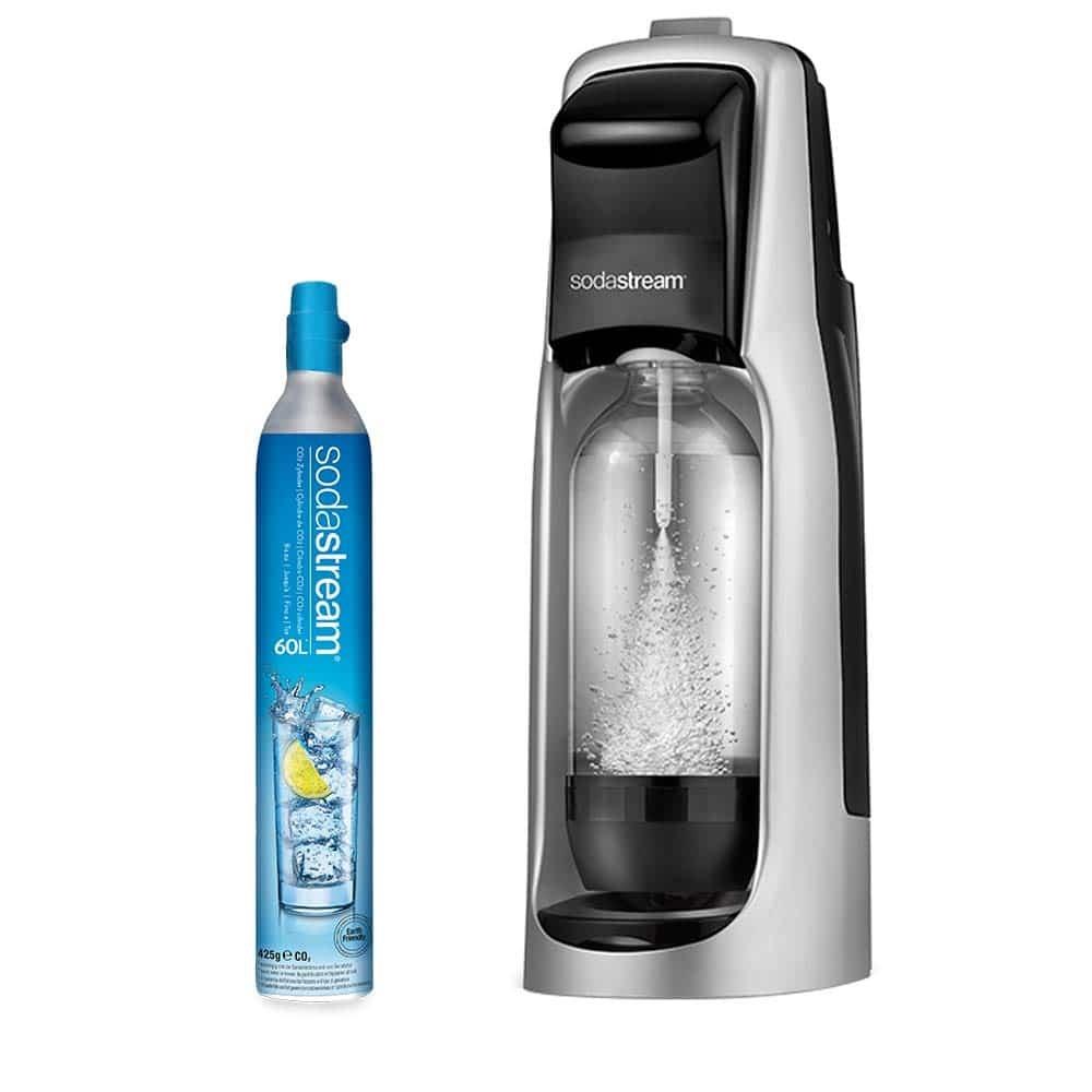 sodastream-jet-sparkling-water-maker-starter-kit