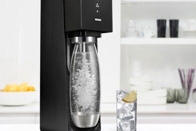 sodastream-source-sparkling-water-maker