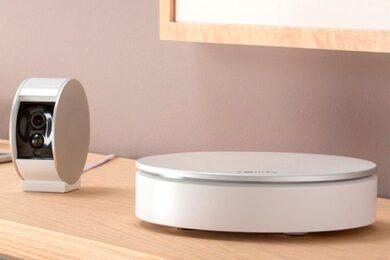 somfy-home-alarm-4_1