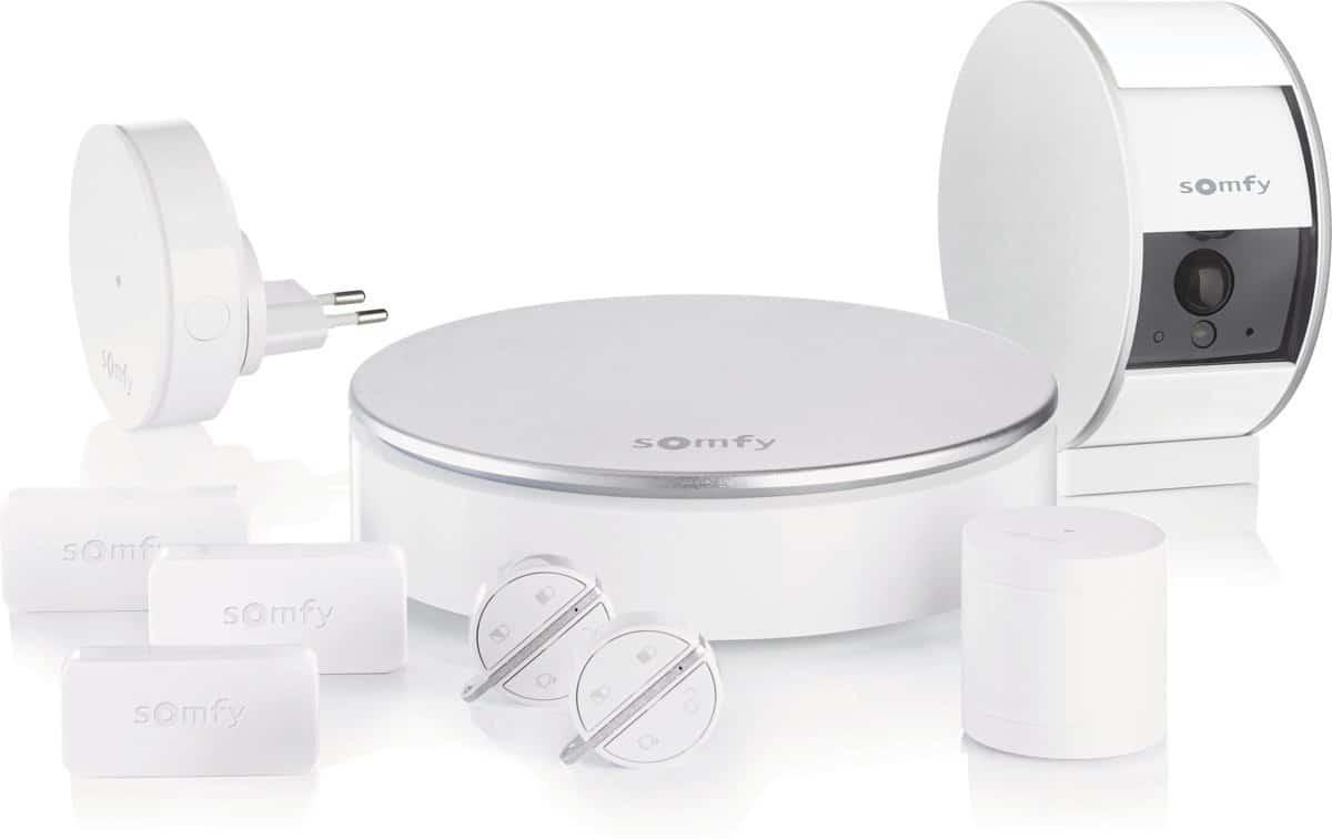 somfy-home-alarm-pack