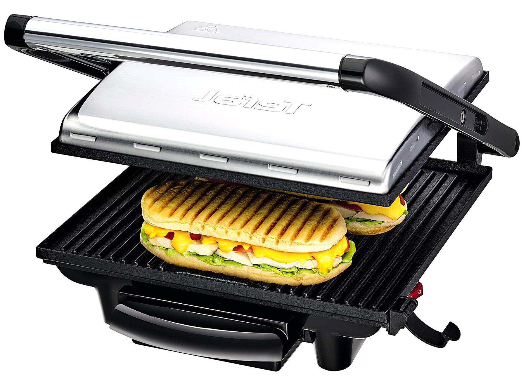 tefal-gril-panini-grill-gc241d12