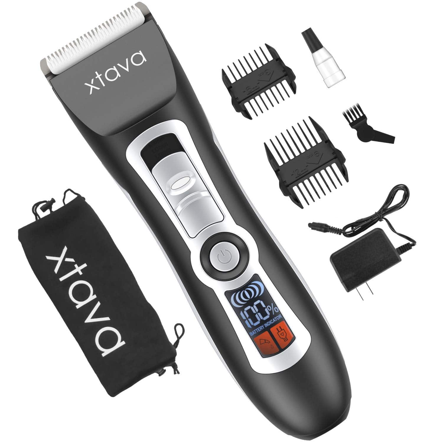 xtavas-pro-cordless-hair-clippers