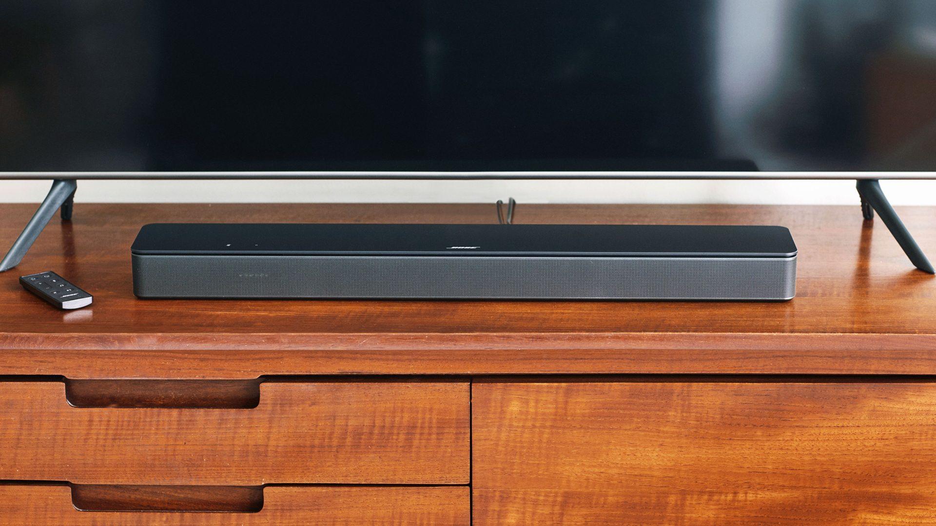 Bose-Smart-Soundbar-300