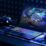 acer predator helios 300 laptop