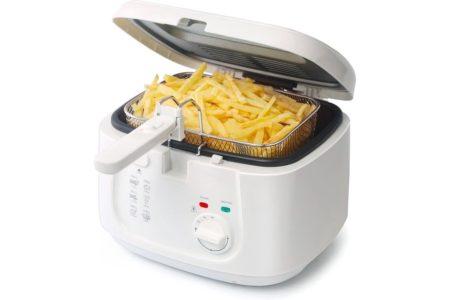 aigostar-indra-30hex-friteuse-1800-watt-25l-met-venster