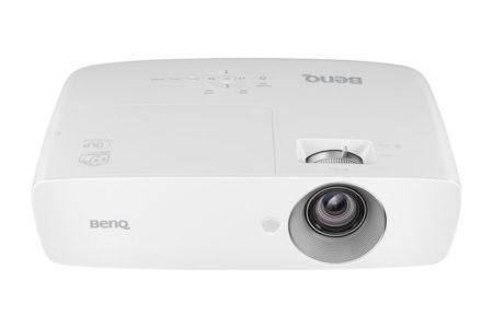 benq-ht2550
