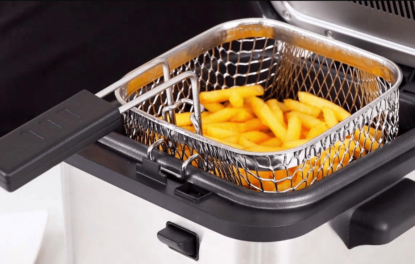 beste-friteuses-frituurpannen
