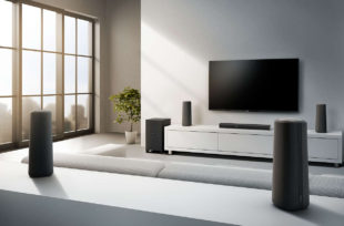 beste-home-cinema-sets