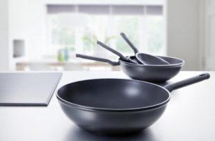 beste-inductie-wokpannen