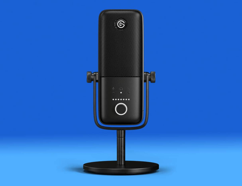 beste-microfoons