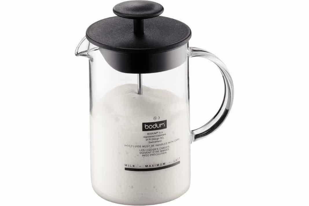 bodum-1446-01-latteo-melkopschuimer-met-glazen-handvat